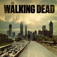 [ATUALIZADO] Primeira temporada de The Walking Dead em Blu-ray no Brasil!
