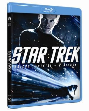 Dica rápida: 2x1 Blu-rays por R$59,90 COM PARAMOUNT!