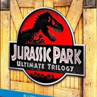 Dicas do dia: Leve 2 Blu-rays por R$51,92 e MUITO MAIS!