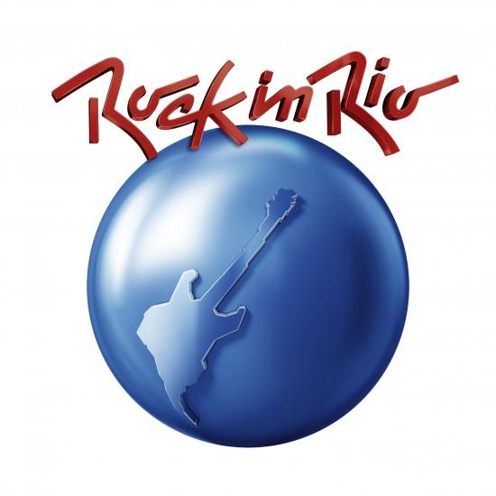 DVDs e Blu-rays de shows dos principais artistas internacionais do Rock in Rio 2011