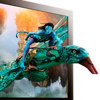 BJC Pergunta: Você tem equipamento completo para assistir Blu-ray 3D?