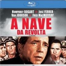 """BD Resenha: """"Nave da Revolta"""""""