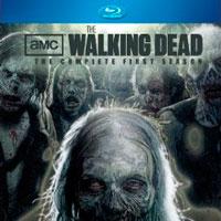[ATUALIZADO] The Walking Dead em Edição Especial tripla em Blu-ray nos EUA