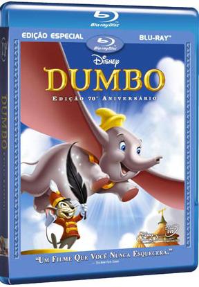 Dica rápida: Blu-ray Kick-Ass no leve 2 por R$59,90!