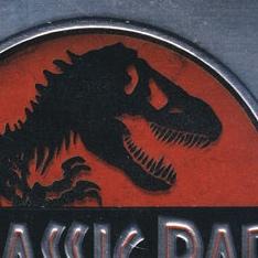 Dose Diária de Inveja: Jurassic Park em PT-BR na Tailândia!