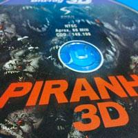 Blu-rays 3D: A redenção da Imagem Filmes?