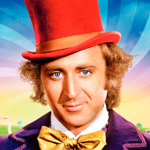 Vídeo: Willy Wonka & the Chocolate Factory (Three-Disc 40th Anniversary Collector's Edition - EUA)