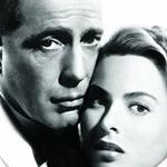 [ATUALIZADO x2] Casablanca comemora seus 70 anos em edição limitada em Blu-ray nos EUA!