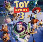 Dica rápida: Blu-rays Disney valendo no leve 4! Por menos de 25 pilas cada!