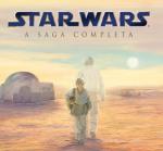 Dica rápida: Star Wars Saga Completa em Blu-ray por menos de 200 pilas!