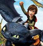 Dica Rápida: Blu-rays por menos de 18 pilas no desconto progressivo!!