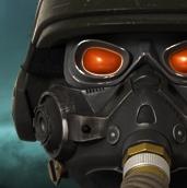 Dicas RÁPIDAS do Twitter: Killzone 3 Helmet Edition E MAIS!