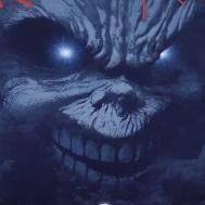 Dossiê do leitor - Iron Maiden em DVD e Blu-ray