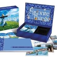 Dicas do dia: Blu-ray Books e gift set da Noviça pelo menor preço!