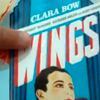 Vídeo: Wings (Blu-ray EUA)