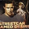 Confirmado: Uma Rua Chamada Pecado em Blu-ray Book nos EUA com PT-BR!