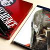 BJC Pergunta: Digibook ou Steelbook?