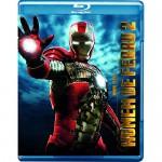 [EXPIRADO] Dica rápida: Blu-rays com 40% desconto DE VOLTA!