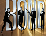 Dicas do dia: Coleção 007 em Blu-ray com super desconto E MAIS!