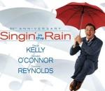 [ATUALIZADO x2] Blu-ray de Cantando na Chuva em edição de 60 anos nos EUA!