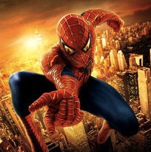 SURPRESA! Trilogia Homem-Aranha em Blu-ray para JUNHO no Brasil!