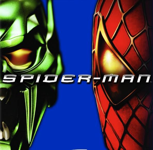 Trilogia Homem-Aranha sai nos EUA com dublagem e legendas em português!