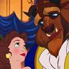 Mais dois títulos Disney entram em moratória!