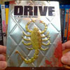 Vídeo - Drive [Blu-ray exclusivo Future Shop Canadá]