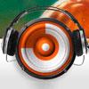 Jotacast 28 - Edição Especial Mundial: Cocontinental!