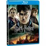 Dicas rápidas - Blu-rays por R$22,47 cada no leve 4 E MAIS!