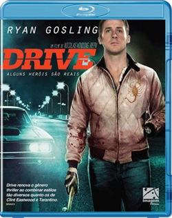 drive_bd