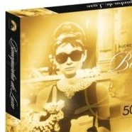 Dica EXCLUSIVA: Bonequinha de Luxo Pack 50th Anniversary Collection