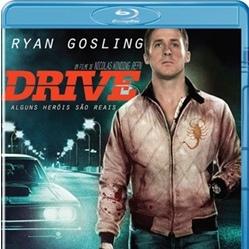 [ATUALIZADO] Blu-ray de Drive nas lojas brasileiras apenas em OUTUBRO!