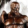 [GAME] God of War: Omega Collection EXCLUSIVO para a América Latina!
