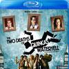 Filmes nacionais disponíveis em Blu-ray apenas no exterior: Quincas Berro d'Água