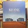 Vídeo - Keane: Strangeland Deluxe [CD/DVD/Book]