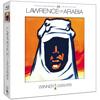 Blu-ray de Lawrence da Arábia será lançado em edição comemorativa!