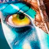 Pré-venda de Avatar em Blu-ray 3D no Brasil e as edições no exterior