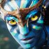 Edição limitada de Avatar em Blu-ray 3D e com lançamento mundial