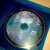 [ATUALIZADO x2] CARAY! Blu-ray duplo de Millennium (2011) É SIMPLEX!