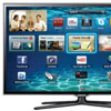 """[EXPIRADO] Dica especial: TV LED 3D 46"""" Samsung"""