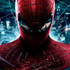 O Espetacular Homem-Aranha em Blu-ray com opções em Português nos EUA!