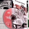 Sorria! Folha lança coleção completa de Charles Chaplin em DVD