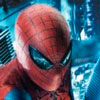 Edições de O Espetacular Homem-Aranha em pré-venda no Brasil