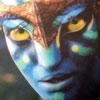 Primeiras imagens e vídeo da edição limitada de Avatar em 3D no Reino Unido