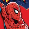 Dose Diária de Inveja - Homem-Aranha: A Série Animada [DVD França]