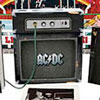 #BF2012 - Post do Leitor: Black Friday 2012 na POP MARKET!