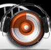 Jotacast 35 - Retrospectiva 2012