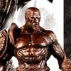 Vídeo mostra os detalhes da God Of War: Omega Collection