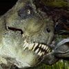 Dicas rápidas - Gift set da trilogia Jurassic Park pelo MENOR PREÇO e mais!